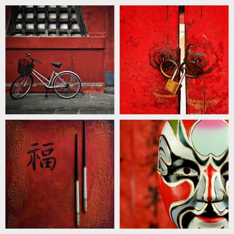Kinareiser1