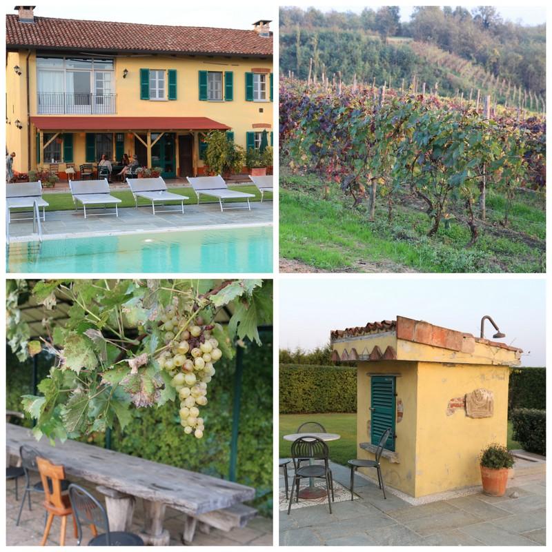 2014-10 Piemonte dag 3