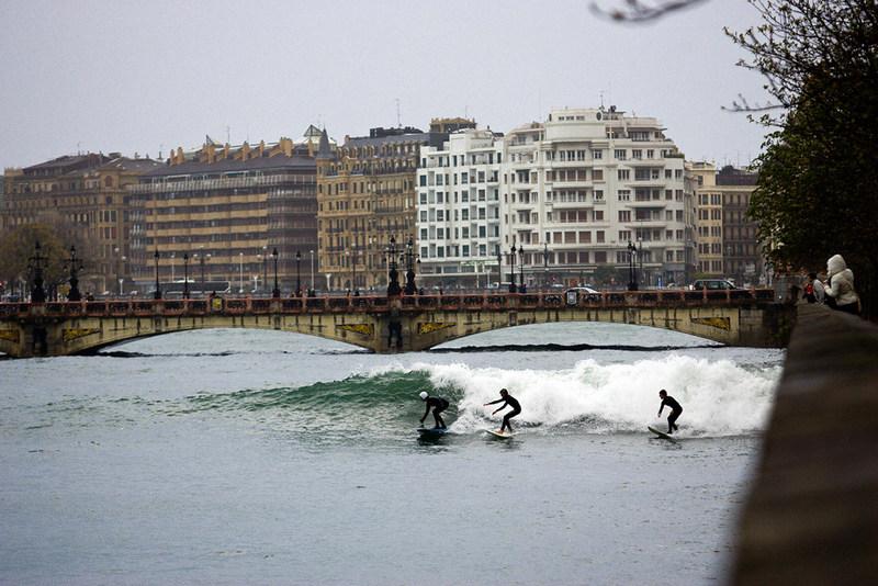 surf SS