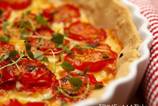 Image: Tomatpai