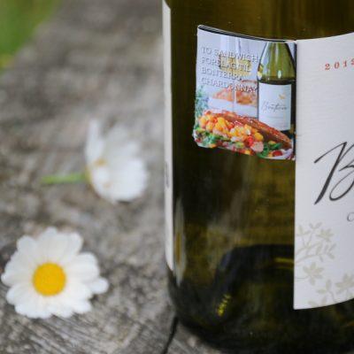 chardonnay bonferra