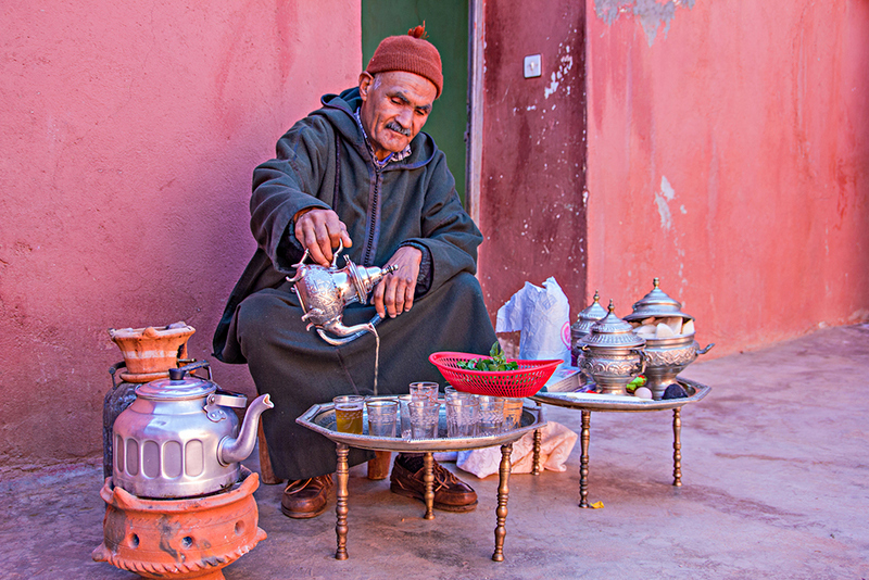 01-berber_tesermoni Marrakech