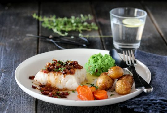 Image: fisk